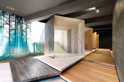 2013 australian interior design awards retail design