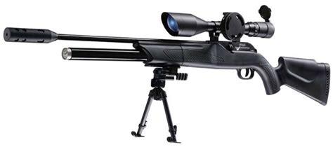 Walther 1250 Dominator Falcon Hunter Amp Nighthawk