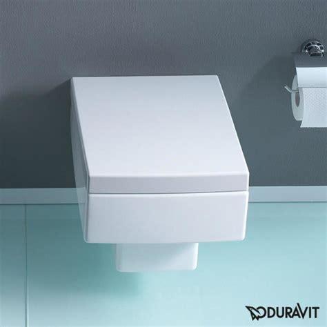wc hersteller wc suspendu vero duravit induscabel salle de bains