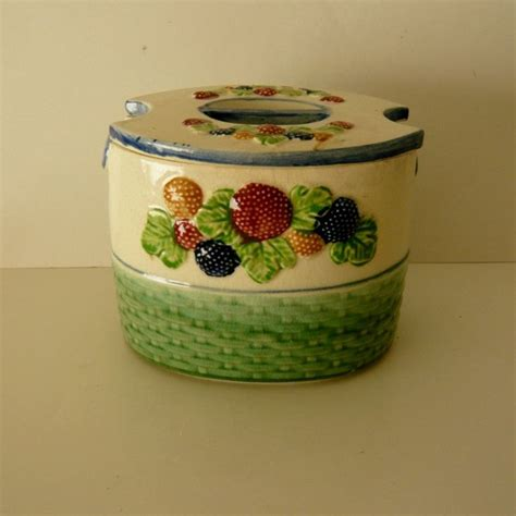 Box Aki Japs Oval 40 best images about vintage made in japan pottery and