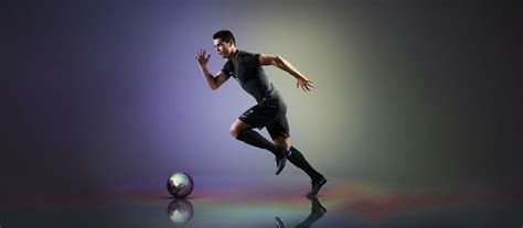 best free soccer best soccer cleats from the soccer innovation lab nike