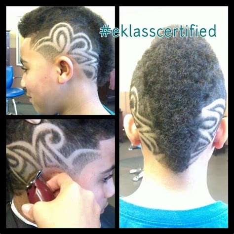 mohawk designs pictures black hair mohawk designs for women short hairstyle 2013