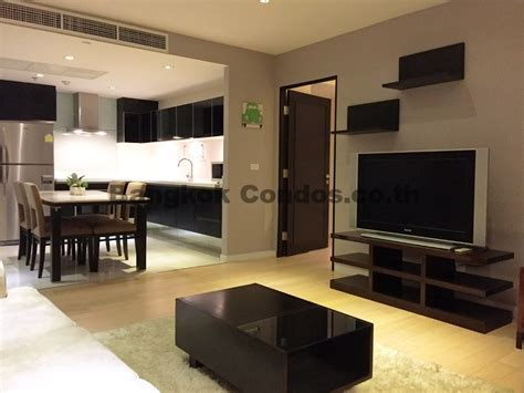 2 bedroom condo for rent captivating 2 bed at eight thonglor 2 bedroom condo for