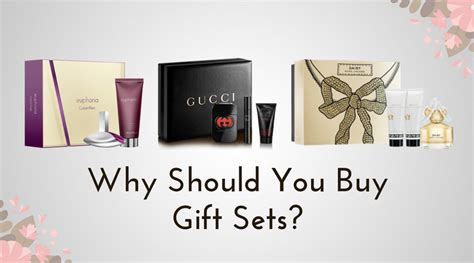 should you buy your a gift 28 images should you buy a