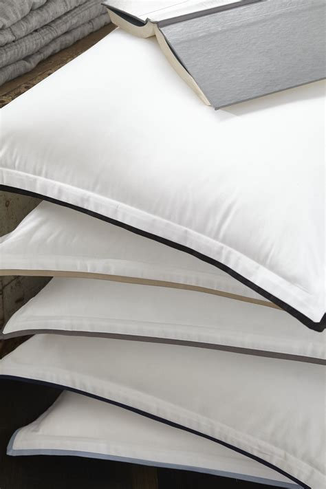 best percale sheets why choose percale sheets