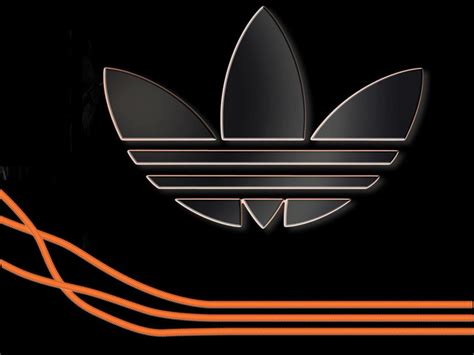 logo adidas wallpaper terbaru foto logo adidas wallpapers pinterest logo adidas