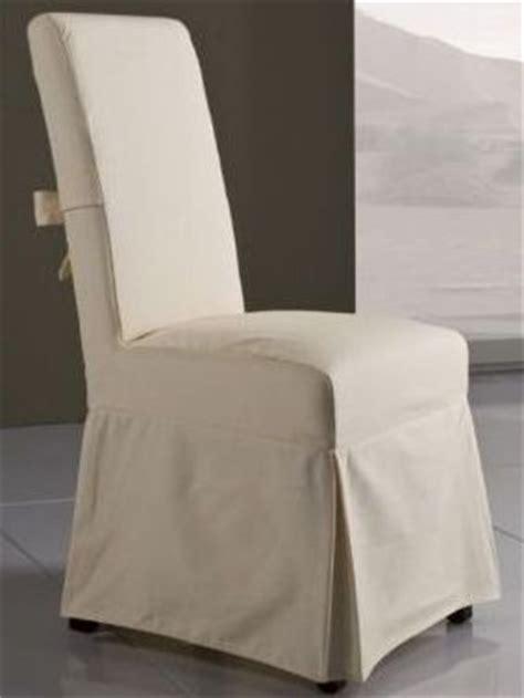 sedie vestite ikea casa moderna roma italy sedie vestite ikea