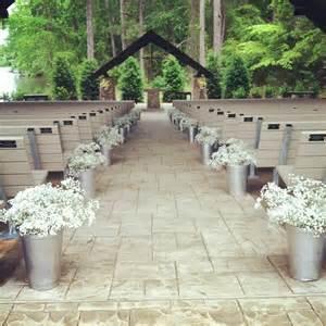 Decorating Ideas For Rustic Weddings 10 Barn Wedding Decor Ideas