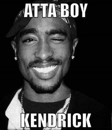 Kaos Meme Baam Best Quality happy birthday tupac shakur with the best 2pac memes