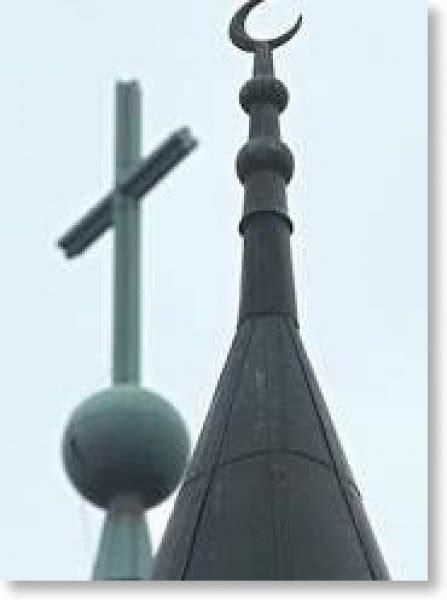 sede lega araba vaticano lega araba accordo di collaborazione tra vaticano