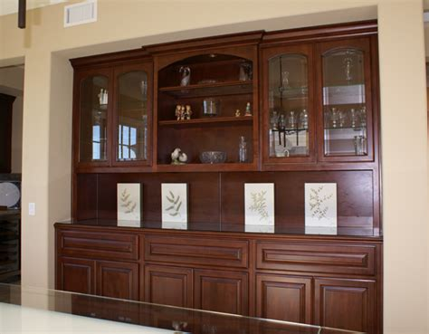 built in cabinets las vegas bar cabinet with glass doors choice image glass door design