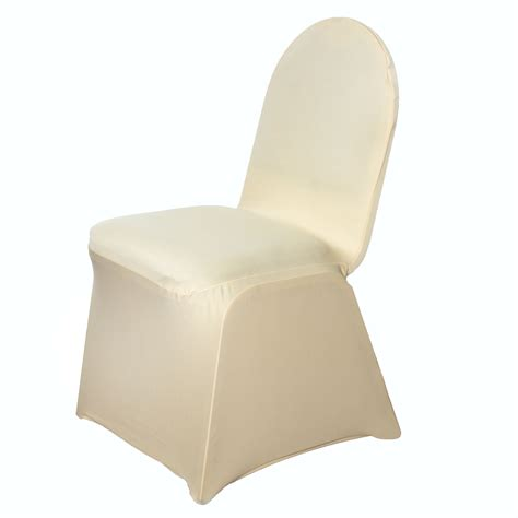 Chair Coverings by 200 Pcs Spandex Stretchable Chair Covers Wholesale Wedding