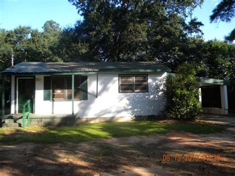 30635 houses for sale 30635 foreclosures search for reo