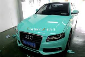 mint color car wrap fund picture more detailed picture about glossy