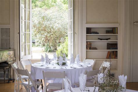 cedarhurst mansion in cottage grove minnesota a vendor