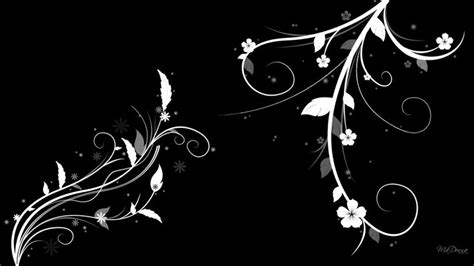 black and white vine wallpaper vines on black background google search mothers day