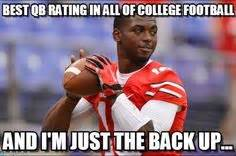 Ohio State Football Memes - carolina panthers funny sports memes funny memes