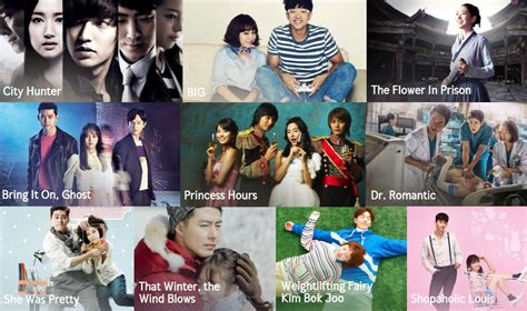 film korea romantis di viu 20 drama korea yang paling banyak di tonton part 2