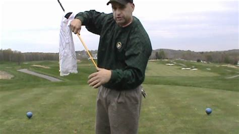 golf swing lag training aids maxresdefault jpg