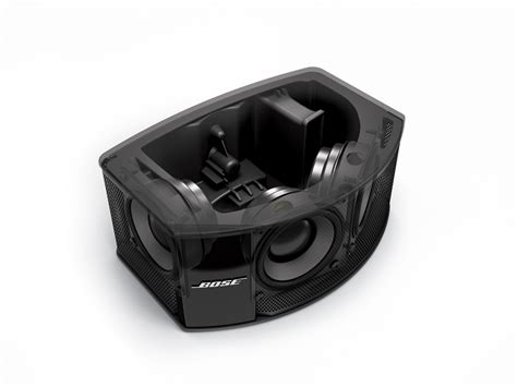 bose lifestyle  home entertainment system