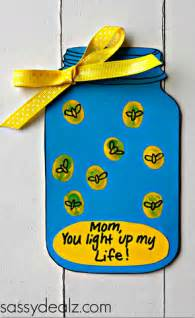 Lightning Bug Card Firefly Quot You Light Up My Quot S Day Card Free