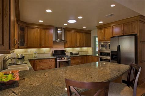 sacramento kitchen cabinets kitchen cabinets sacramento bews2017