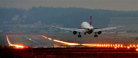 landing in las vegas commercial aviation and the of a tourist city shepperson series in nevada history books panorama dual monitor airplane landing wallpaper