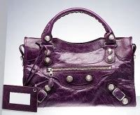 Bag Bliss Giveaway Balenciaga Brief Handbag Last Call by 5 Reasons Why Everyone Should Own A Balenciaga Bag Purseblog