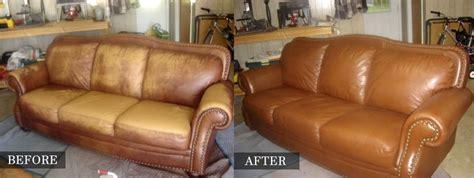 Upholstery Repair Atlanta by Sofa Repair Atlanta Marvelousnye