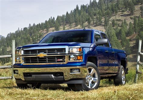 chevy truck car 2014 chevrolet silverado the gmc car tavern