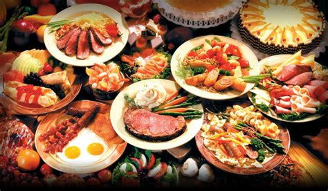 the best buffet in las vegas henderson buffets the