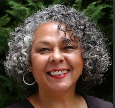 black pepper hair styles for older women 1017 best images about beautiful grey or silver on