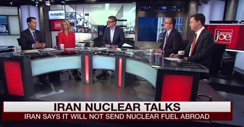 why obama chose the iran talks to take one of the biggest joe obama desperate for a deal with iran