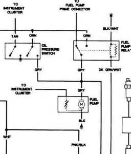 solved quot fuel wiring diagram 94 chevy blazer s10 fixya