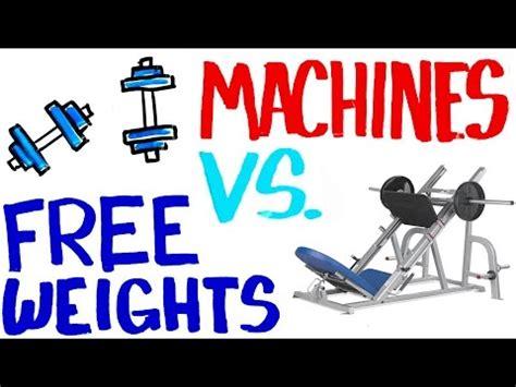 f 246 rdelarna med att k 246 ra fria vikter p 229 gymmet framf 246 r