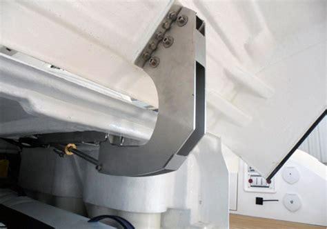 Garage Door Hinge Types by Garage Door Hinge System Type 1 Products
