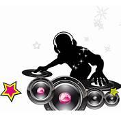 DJ Redouane Mariage Oriental &224 Paris Et Ile De