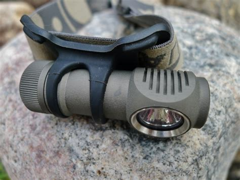 zebralight h51 zebralight h31w headl review trailgroove