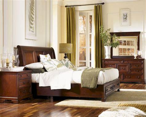 richmond bedroom set richmond bedroom set bedroom ideas