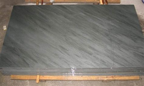 slate bar top slate bar top slate counter top xi an metals minerals i e