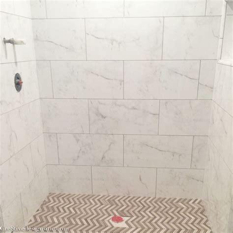 Fliese Marmoroptik by Calcutta Marble Look Tiles Bathrooms