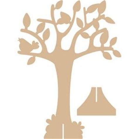 Pinterest Ein Katalog Unendlich Vieler Ideen 3d Tree Template