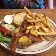 Country Kitchen Redding Ca by Country Kitchen Restaurant Bakery Redding Ca Usa Yelp