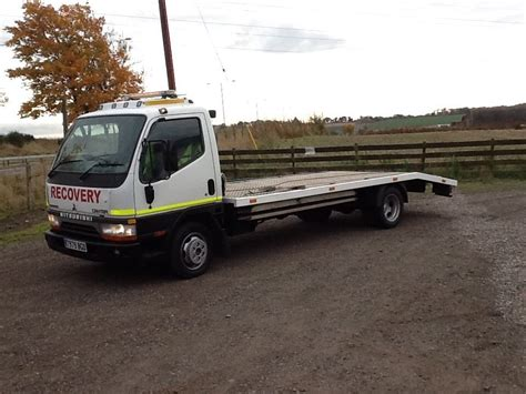 mitsubishi 3 ton mitsubishi 3 ton 28 images mitsubishi canter