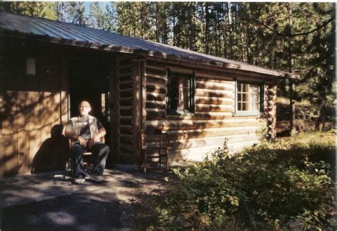 Colter Bay Cabins Tetons by Panoramio Photo Of Cabins In Colter Bay Grand