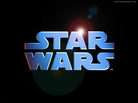 imagenes epicas de star wars fotos de star wars