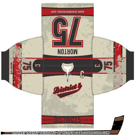 design a jersey hockey 1000 images about hockey jersey ideas on pinterest nice