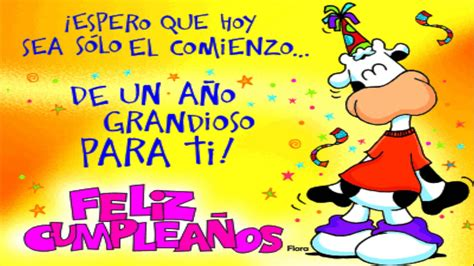 feliz 15 a 241 os youtube happy birthday wishes quotes greetings messages spanish