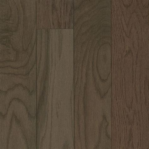 armstrong prime harvest engineered oak  dovetail