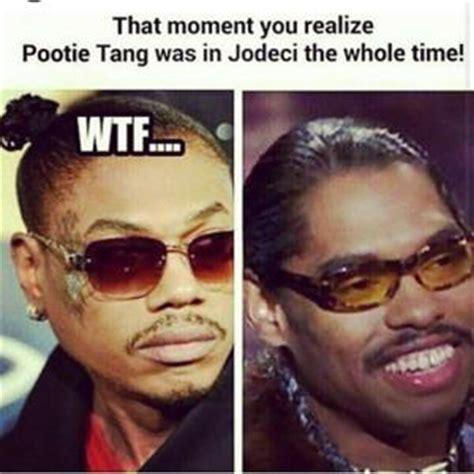Pootie Tang Meme - pootie tang meme 28 images pootie tang meme 28 images